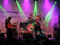 08 A Nova Rites zenekar saját számokkal és feldolgozásokkal is szórakoztatott.jpg