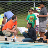 SeaPerch Competition Day 2015 - 20150530%2B06-59-40%2BC70D-IMG_4606.JPG