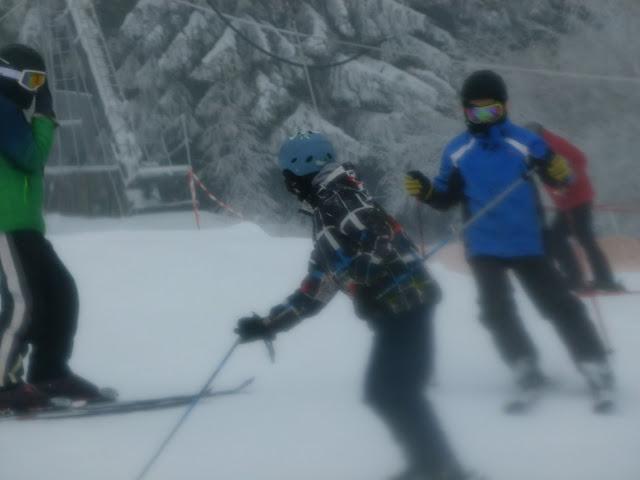 Wyjazd na narty Chyrowa 2016 - P1150369.JPG