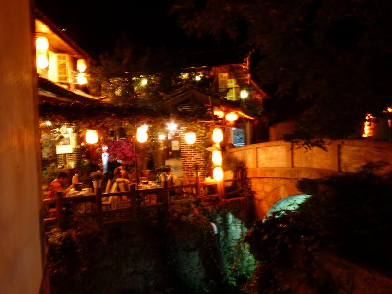 Chine . Yunnan .Lijiang puis Shangri la - P1250532.JPG