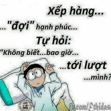 No me 1 nang dau