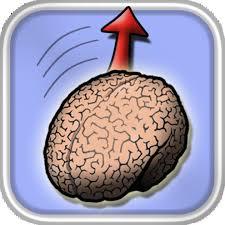 Increase IQ