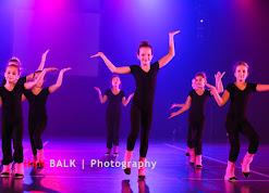 Han Balk Voorster Dansdag 2016-3032.jpg