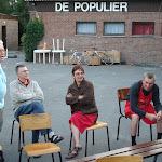Kamp jongens Velzeke 09 - deel 3 - DSC04845.JPG