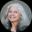 Lynne Larson