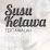 Susu Ketawa's profile photo
