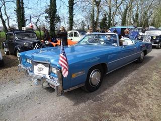 2016.04.17-014 Cadillac