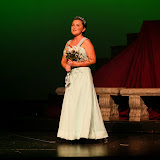 2014Snow White - 58-2014%2BShowstoppers%2BSnow%2BWhite-6047.jpg