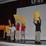 Camden Fairview 4th Grade Class Visit - DSC_0040.JPG