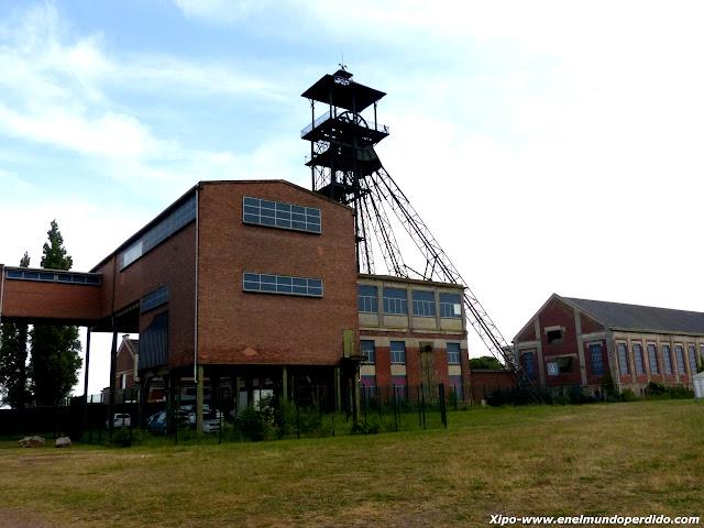 minas-norte-francia.JPG