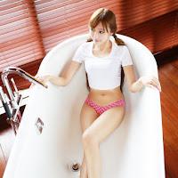 [XiuRen] 2014.06.02 No.149 王馨瑶yanni [50P] 0043.jpg