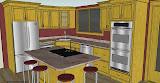 Classic-Kitchens.com