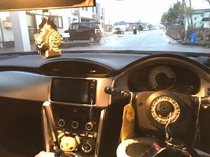 86  GTのカスタム事例画像 ちんかわさんの2020年02月14日17:56の投稿