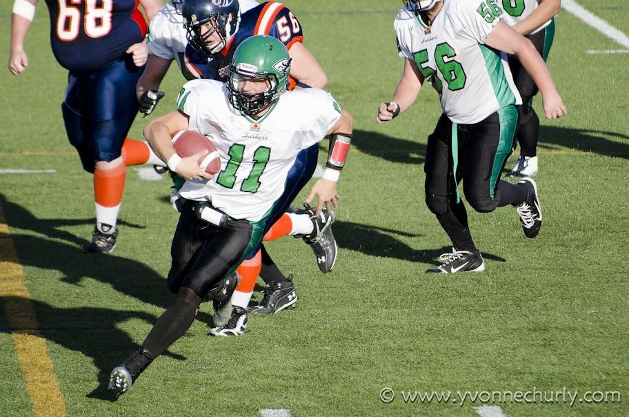 2012 Huskers at Broncos - _DSC7061-1.JPG