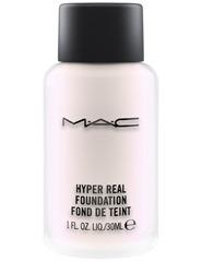 MAC_SupremeBeam_HyperRealFoundation_VioletFX_white_72dpi_1