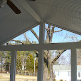 Screen Porches - P1000538.JPG