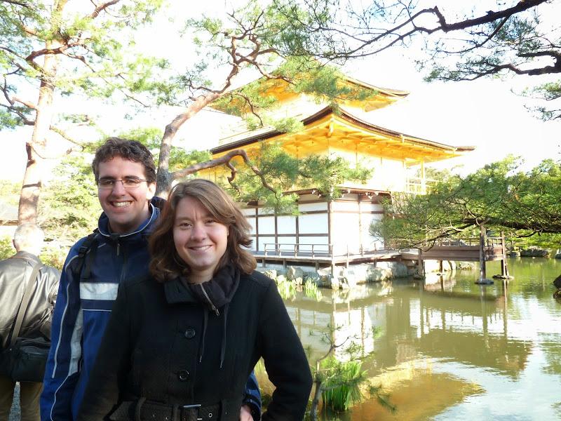 2014 Japan - Dag 8 - mike-P1050813-0349.JPG