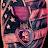 Orlando Dieppa avatar image