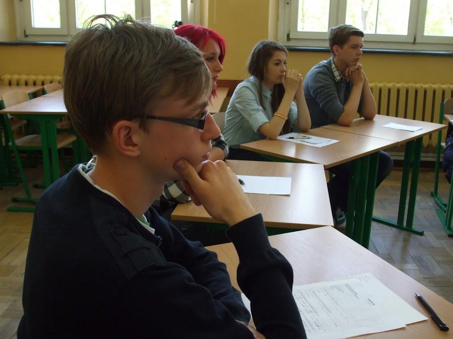 Godziny wychowawcze - przygotowanie Konferencji z GCPU - Dynamiczna Tożsamość 08-05-2012 - 20.JPG