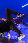 Han Balk Voorster Dansdag 2016-4971-2.jpg