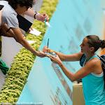 Roberta Vinci - Mutua Madrid Open 2015 -DSC_5028.jpg