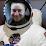 Faton Arifi's profile photo