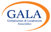 Globalization and Localization Association