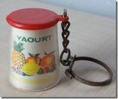 malo yaourt aux fruits