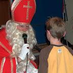 St.Klaasfeest 02-12-2005 (34).JPG