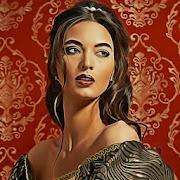 The secret world of Kasanograd – Armando Guajardo MOD APK 4.0.6.1 (Unlocked)