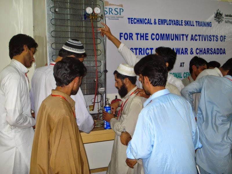 SRSP Human Resource Development Activities - 1%2B%252828%2529.jpg