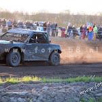 autocross-alphen-2015-182.jpg