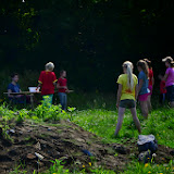 Back to the Future - Kabouterkamp 2014 - DSC_0211.JPG