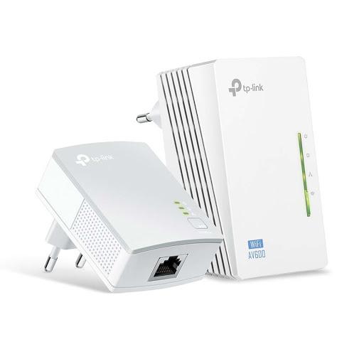 Bộ-chuyển-đổi-Internet-TP-Link-TL-WPA4220-KIT-2.jpg