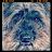 Douglas Hawkins avatar image