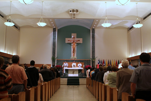 Our Lady of Sorrows Celebration - IMG_6270.JPG