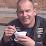Willaim Mansfield's profile photo
