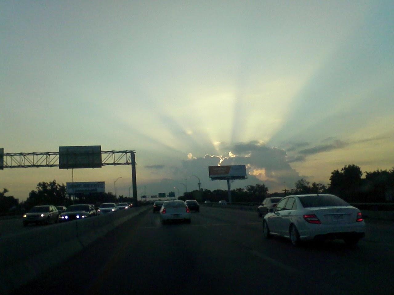 Sky - 0930073505.jpg