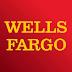 Wells Fargo Hiring CA//ICWA/MBA