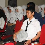 Seminar TEKNOLOGI - _MG_4417.jpg