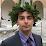 Stefano Cianciulli's profile photo