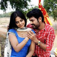 Bhallala Deva Movie Stills