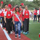 Apertura di wega nan di baseball little league - IMG_0982.JPG