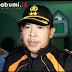 Kapolresta Sukabumi Lakukan Upaya Pencarian Pedagang Tutut Agar Kasus Keracunan Massal Terang Benderang