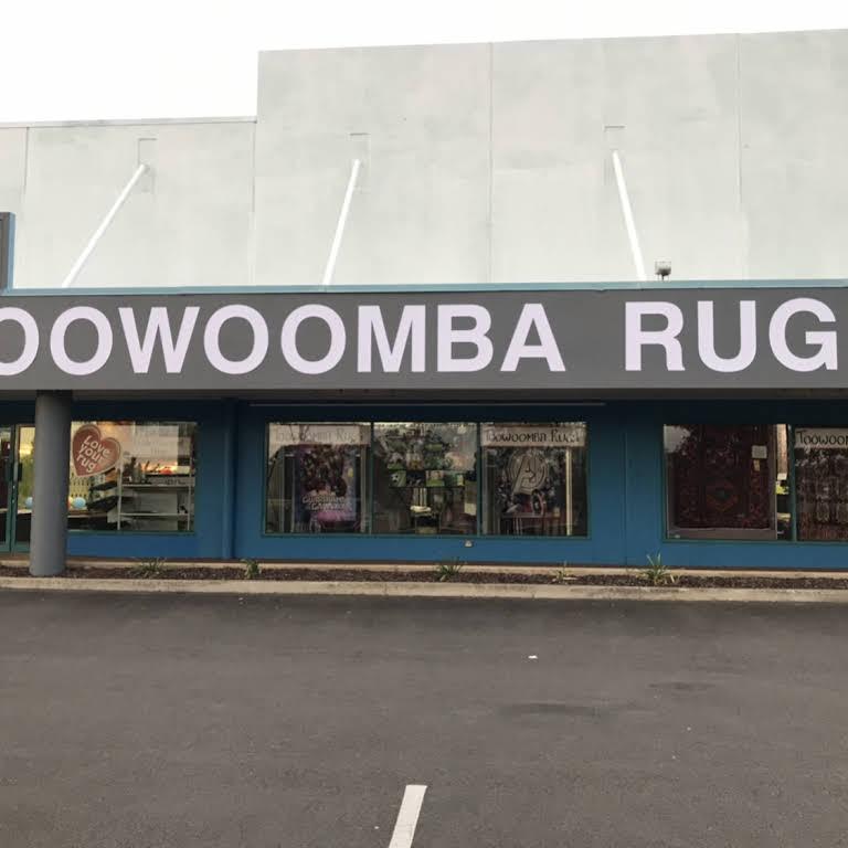 Toowoomba Rugs Flooring In