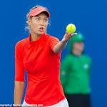 Tereza Mihalikova - 2016 Australian Open -DSC_1605-2.jpg