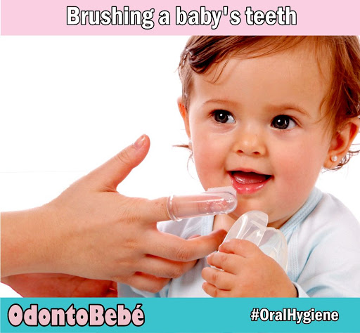 oral-hygiene-baby