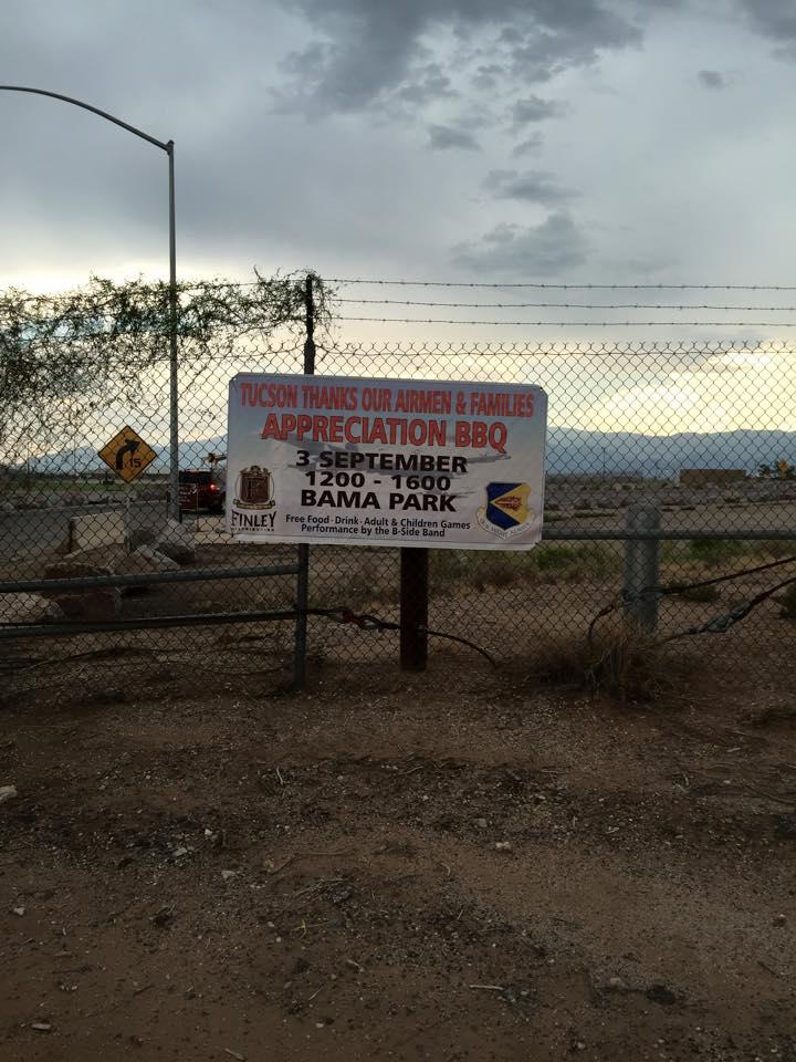 Tucson Thanks our Airmen and Families - 1982274_890170894390358_2745007910322756065_n.jpg