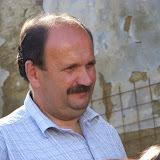 Székelyzsombor 2010 - img04.JPG