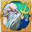 MindCore Games's profile photo